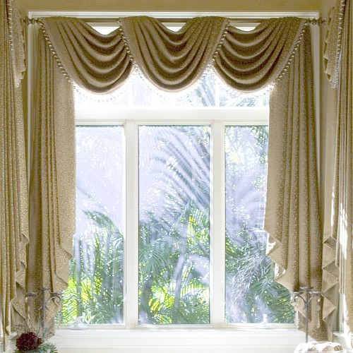 Custom Curtains By Design   Jarettesville, MD 21084 - ServiceMagic