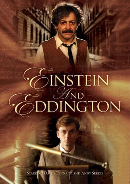 Einstein and Eddington (2008) ταινιες online seires xrysoi greek subs