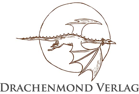 http://www.drachenmond.de/