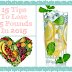 15 Tips To Lose 15 Pounds In 2015