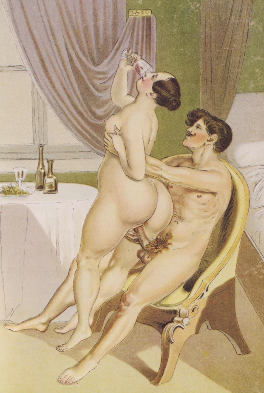 seks-petr-perviy