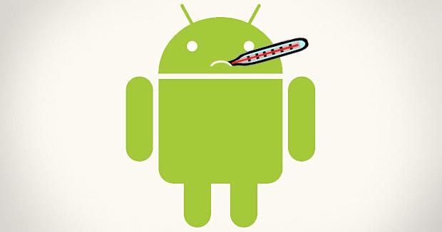 Miglior antivirus gratis per android download novablog for Antivirus per android gratis