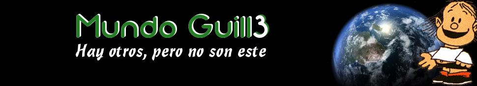 Mundo Guill3
