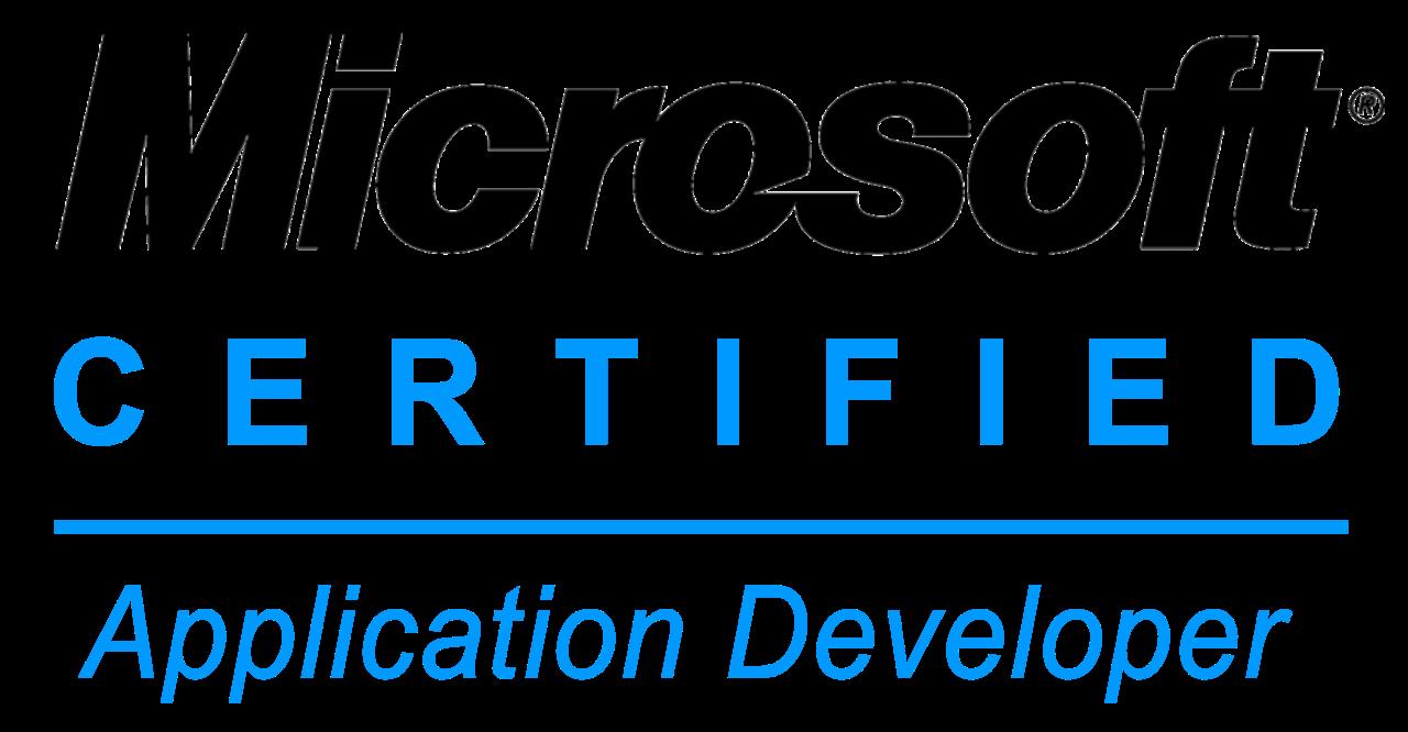 Cisco Certified Design Expert Pdf