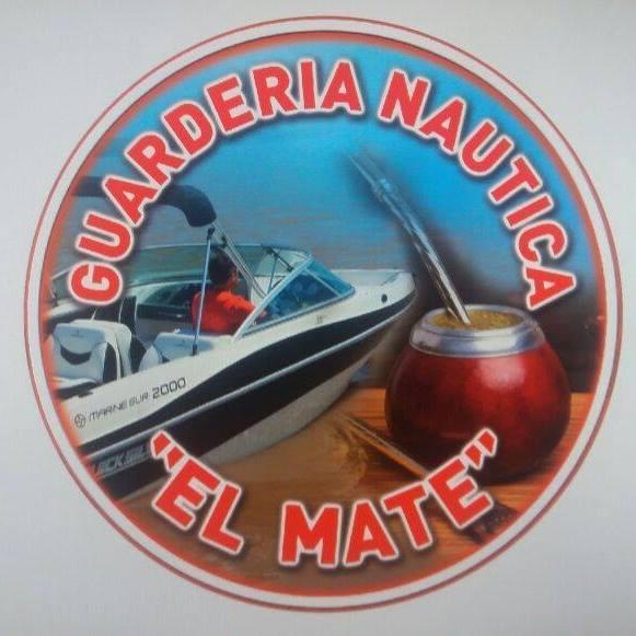Guarderia Nautica El Mate