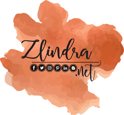 Zlindra.net