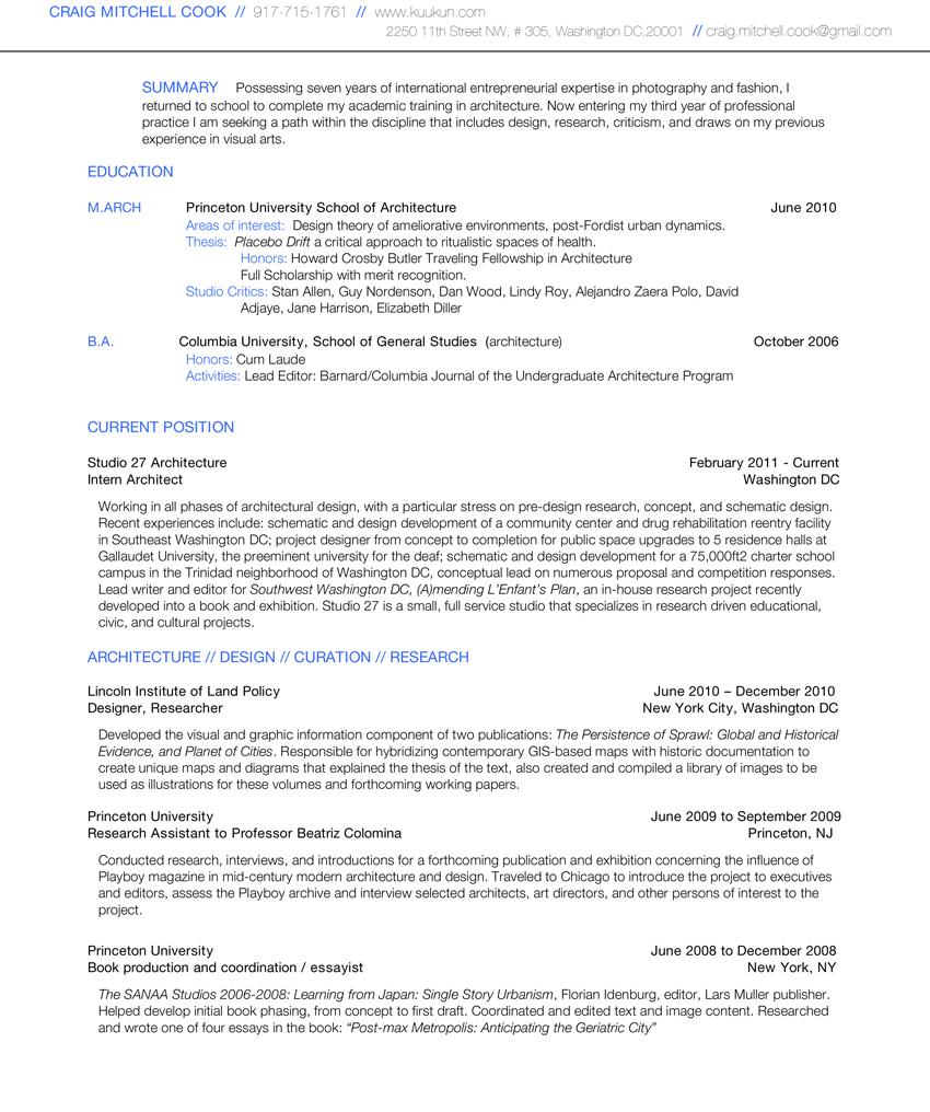 sourcing resume cover letter bestsellerbookdb