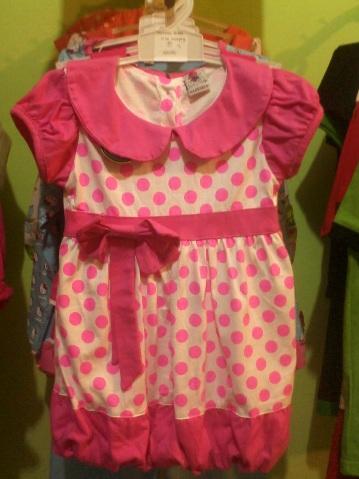 baju anak perempuan murah