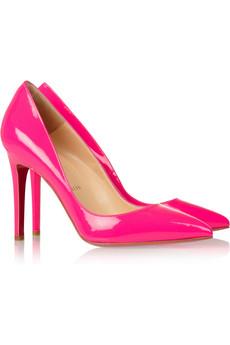 pink_stilettos