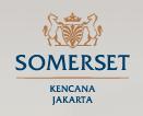 Somerset Kencana