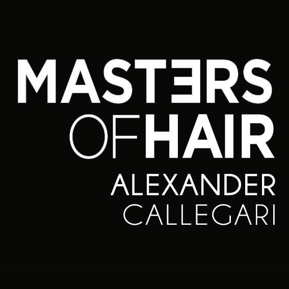 Masters of Hair