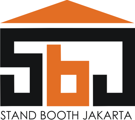 SBJ | STAND BOOTH JAKARTA | STAND BOOTH PAMERAN