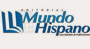 EDITORIAL MUNDO HISPANO