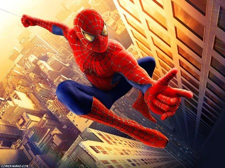 'Spider-Man' to hit screens  with a new actor in 2017