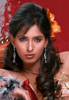 Asha Kothari HD Wallpapers  6.png