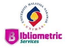Bibliometric Services