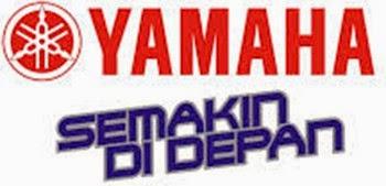 Harga Motor Yamaha Matic