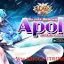 Game Eden 3D ra mắt máy chủ S9_Apollo