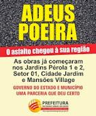 Prefeitura de Aguas Lindas