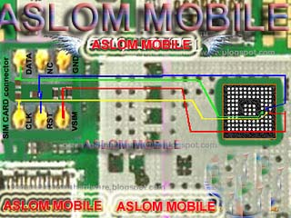 Nokia 114 Sim Ic Jumper Solution Anythingnokianet