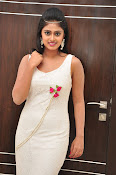 Meghasri new sizzling photo gallery-thumbnail-4