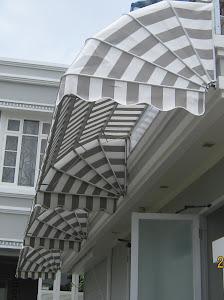 canopi lipat  08151627552 ( KARSUDI )