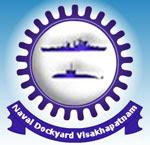 www.godiwadabhartee.com Naval Dockyard, Visakhapatnam
