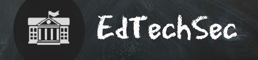 EdTechSec
