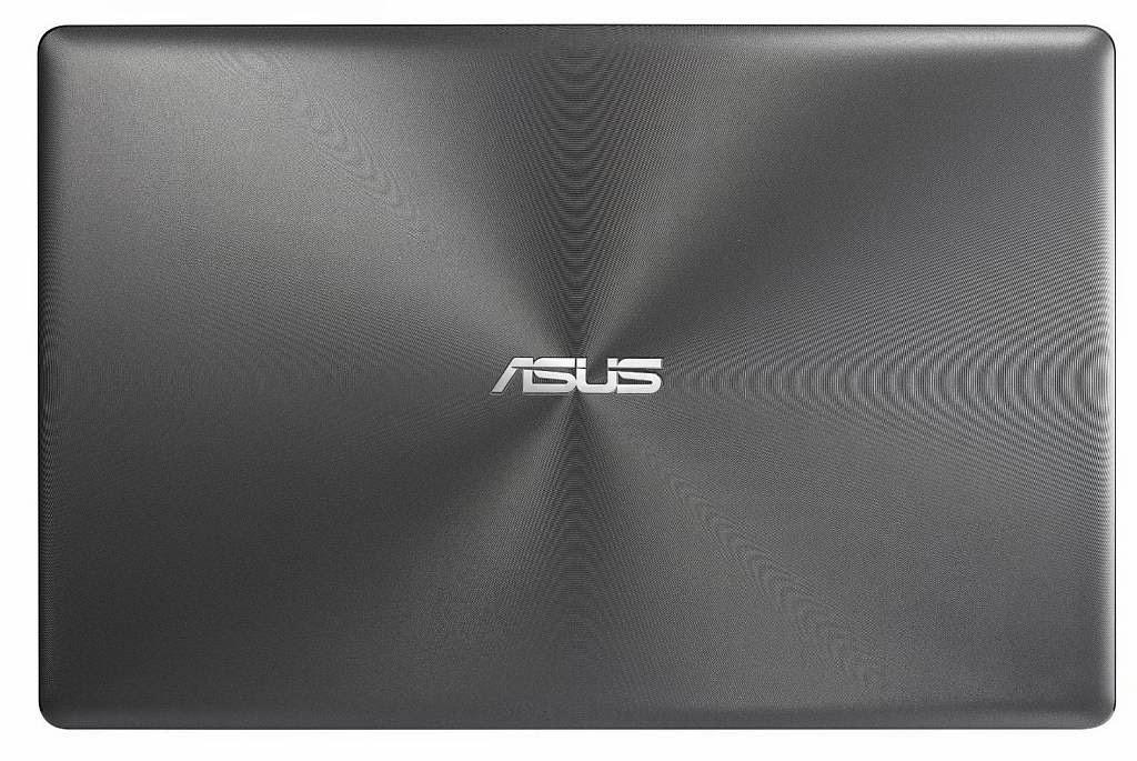 Design sensual sized notebook
