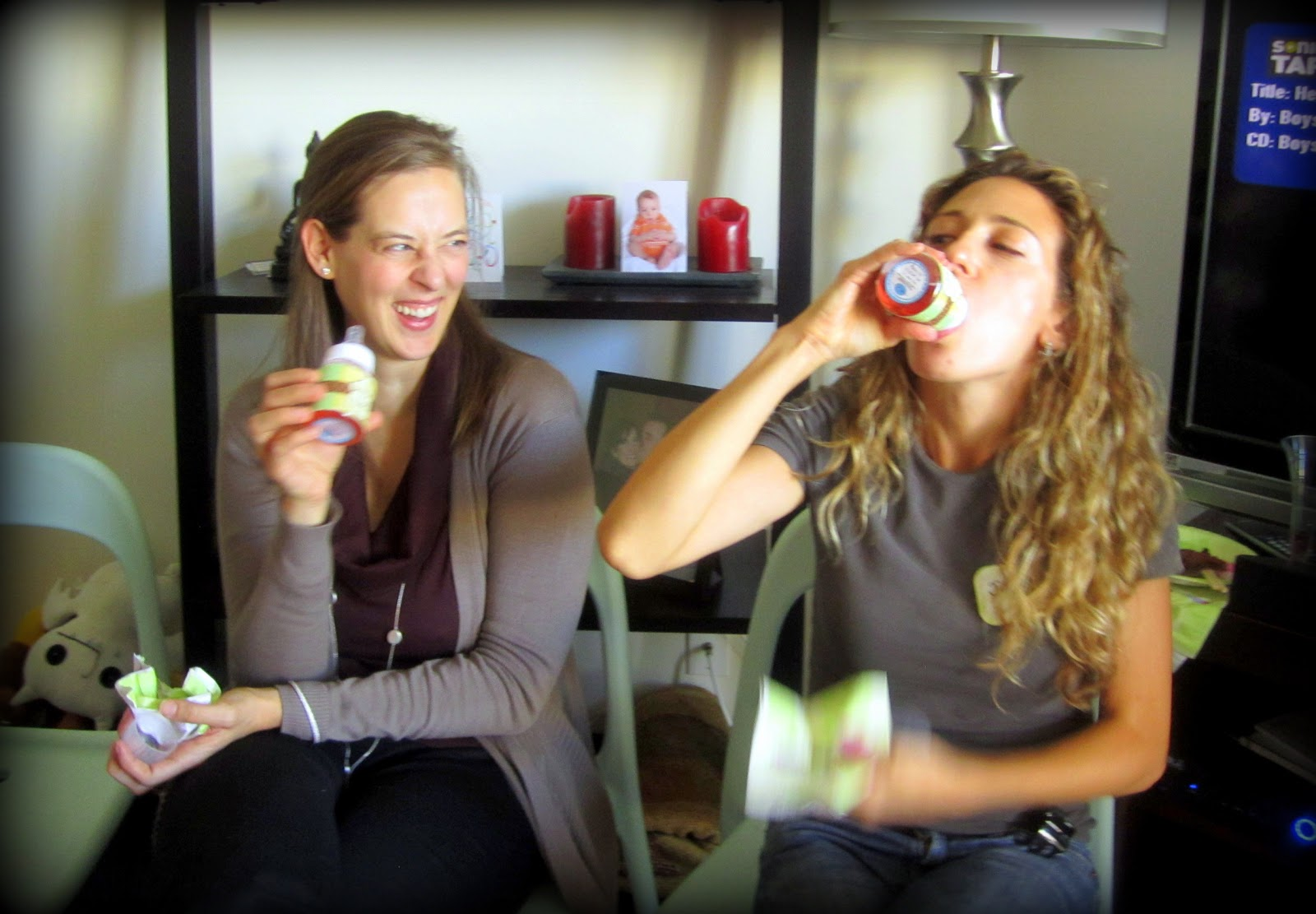 bottles up baby shower drinking game by big dot of happiness