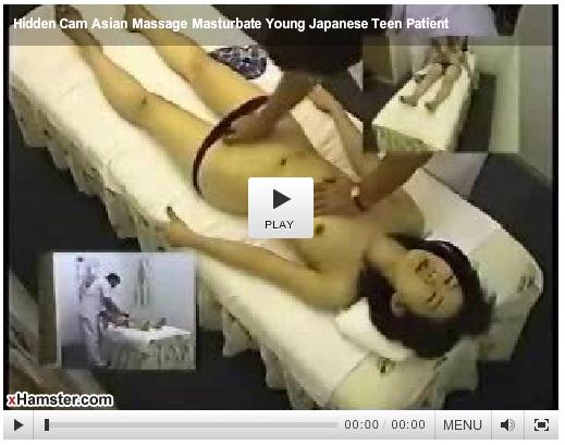 смотреть порно азиатки скрытой камерой
