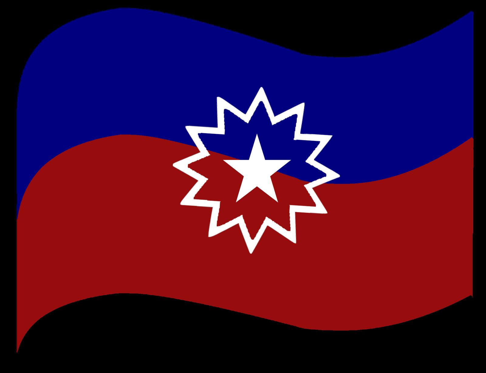 Juneteenth Flag Clip Art Related Keywords Suggestions Juneteenth
