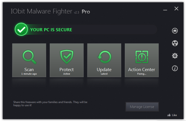 http://www.freesoftwarecrack.com/2014/08/iobit-malware-fighter-2-pro-crack.html