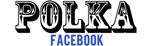 https://www.facebook.com/polkashopdk?fref=ts