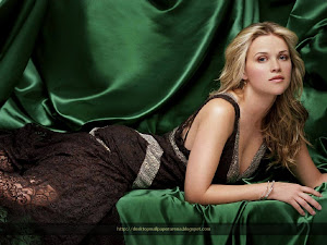 Reese Witherspoon Beautiful Hollywood Actress 2012 http://hollywoodactress2012.blogspot.com