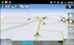 8 Aplikasi GPS Android Terbaik 100% Akurat