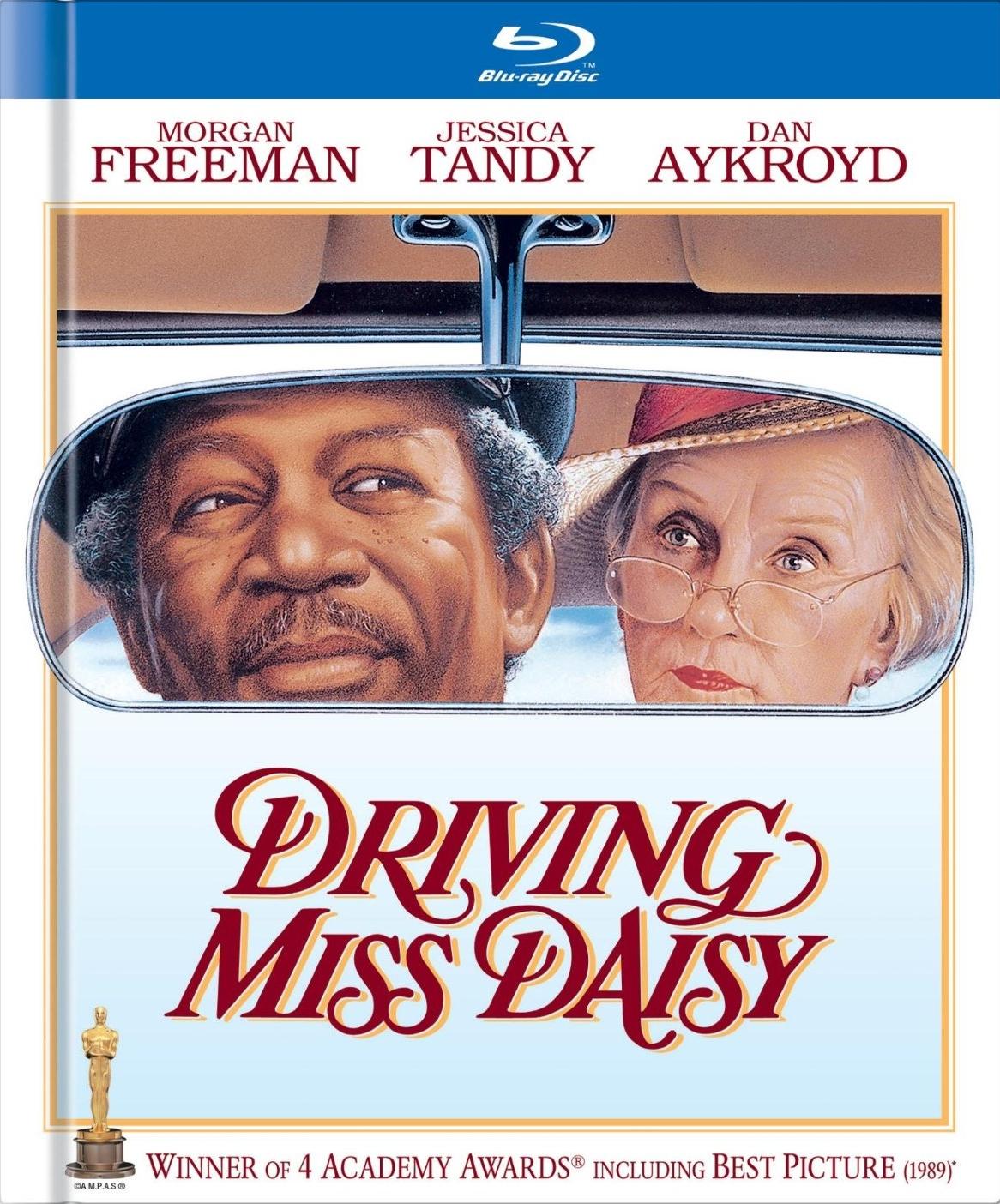 Morgan Freeman Car Accident Paralysis