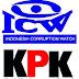 """Apa Maksud Dibalik Penghembusan Pembubaran PKS Oleh ICW?"" by @AF1_"