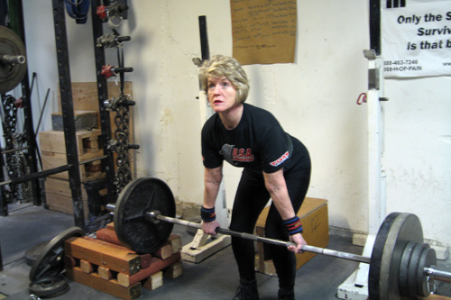 informative on weight lifting Weight lifting can be fun and a great way to lose weight and keep it off getting started by learning the proper methods will help make this activity fun and effective.