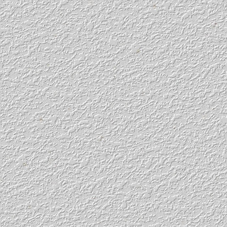 Seamless wall white paint stucco plaster texture 1024px