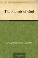 http://www.amazon.com/Pursuit-God-W-Tozer/dp/B004TQ8GP2/ref=sr_1_1_twi_2_kin?ie=UTF8&qid=1432314636&sr=8-1&keywords=the+pursuit+of+god+by+a.w.+tozer