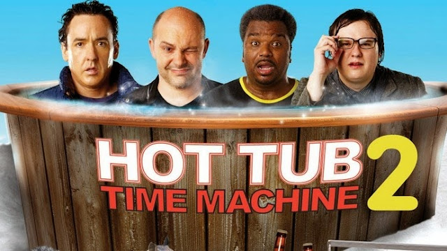 Download Subtitles Indonesia Film Hot Tub Time Machine 2 2015