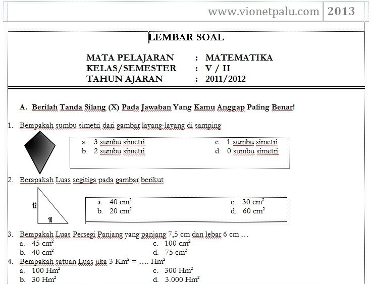 Dan Sd Kunci 6 Kelas Bahasa Jawa Jawaban Soal Dan Program Inggris Try Sd Kelas 6 Bahasa Gambar