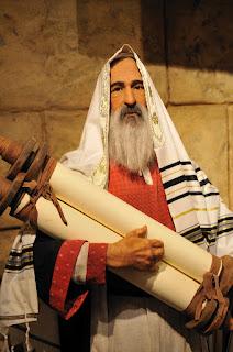 profeet Jesaja