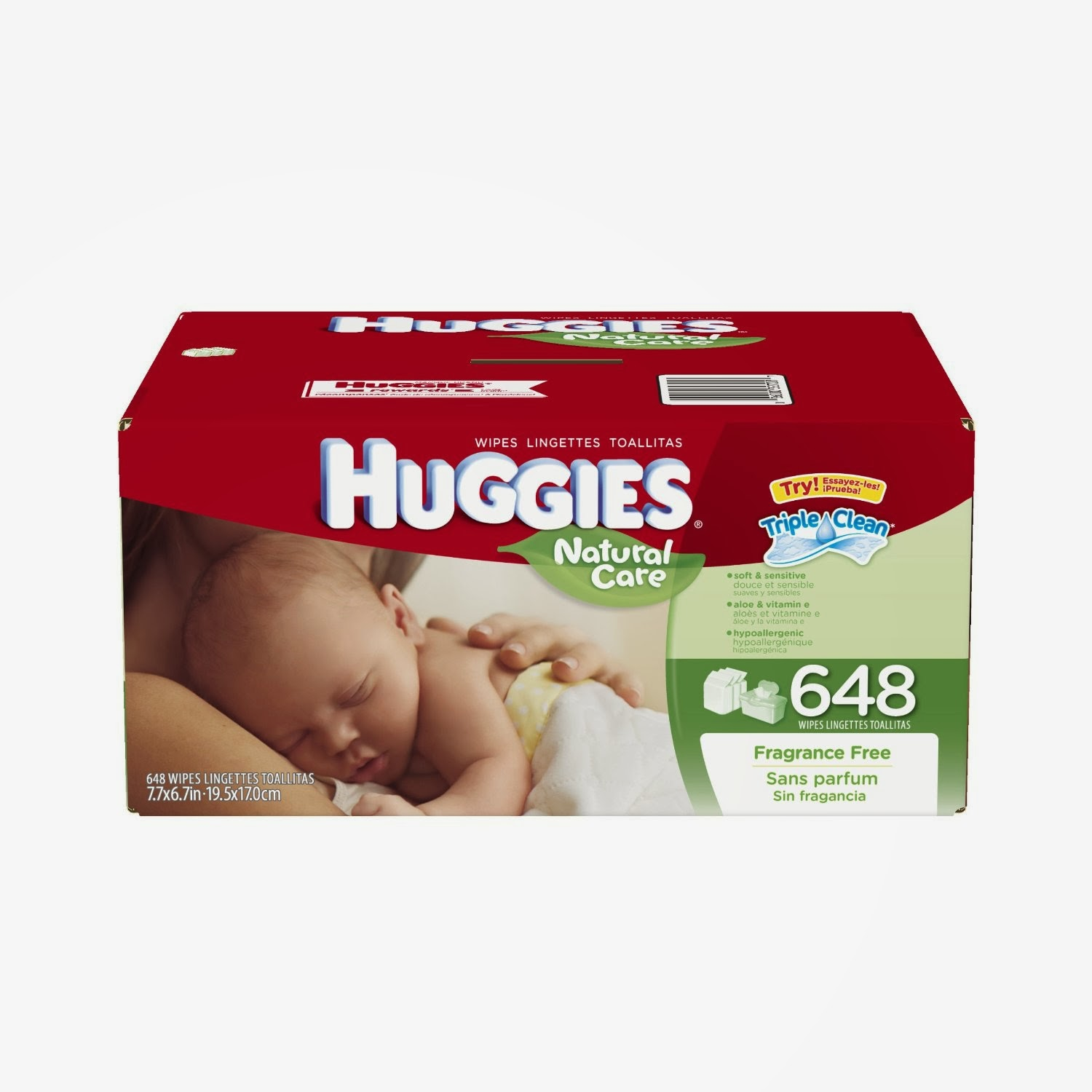 https://www.amazon.com/Huggies-Natural-Fragrance-Refill-Packaging/dp/B0093IY57O/ref=as_li_ss_til?tag=soutsubusavi-20&linkCode=w01&creativeASIN=B0093IY57O
