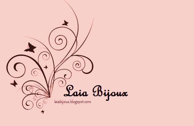 Laia Bijoux