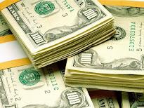 Dólar extiende las fuertes ganancias de la sesión anterior en la apertura de este martes.