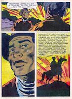 Lobo #1, page 31