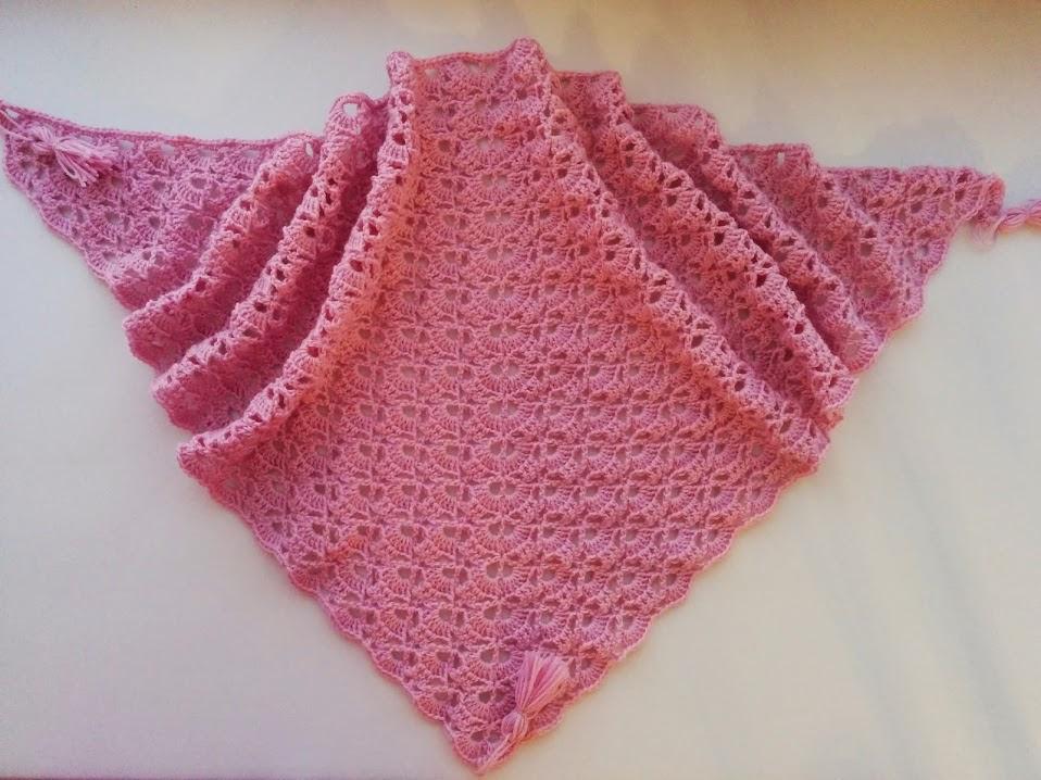 розовый бактус