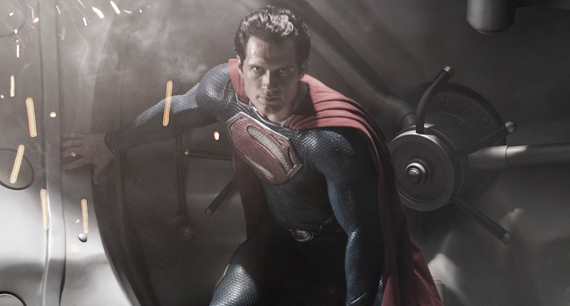 http://4.bp.blogspot.com/-5xRf7uYqhJI/T47WoP0rtLI/AAAAAAAAJwM/3hC7l5viVmI/s1600/First-Image-of-Henry-Cavill-as-Superman-in-Man-of-Steel.jpg